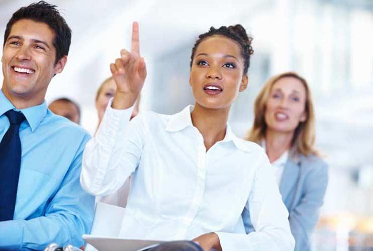 10 passos para ter sucesso na carreira