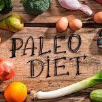 Por que aderir a dieta paleo?