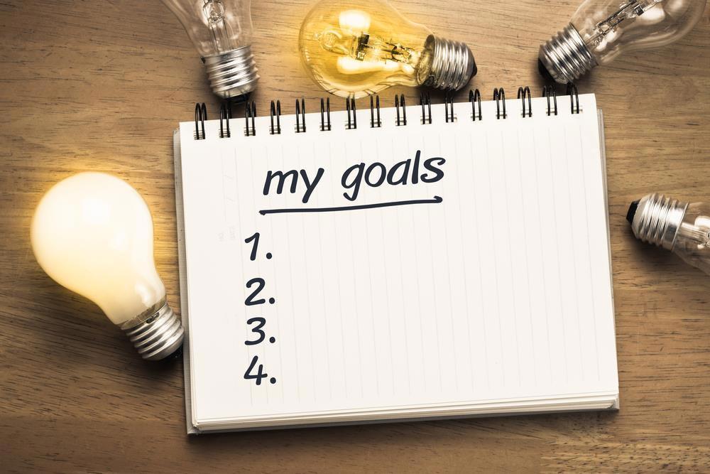 As 7 coisas mais importantes para alcançar objetivos