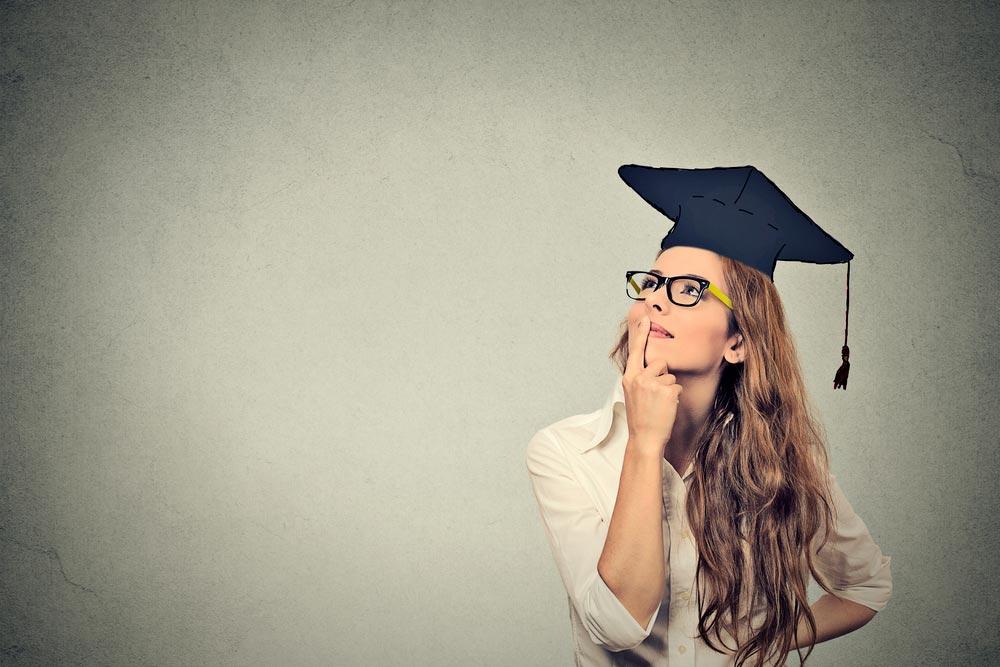 Top 10 Dicas de pesquisa de emprego para recem formados