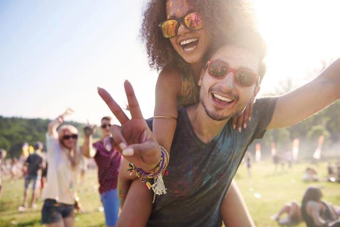 Ficar amigos depois de terminar um relacionamento