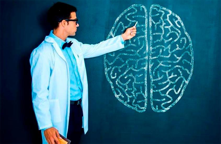 Uma introdução à Programação Neurolinguística (PNL)