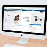 Dicas Simples Pra VOCÊ Usar o Facebook Nos Seus Negócios!