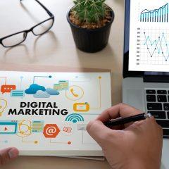 O Que é Marketing Digital – 6 Dicas Pra VOCÊ Colocar Em Prática!