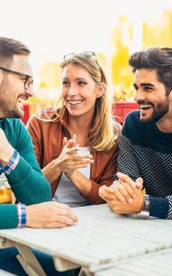 Truques para influenciar pessoas com persuasão
