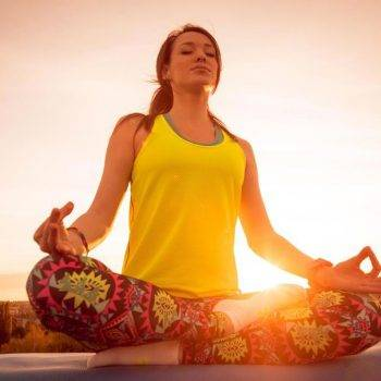 Como se preparar para meditar [Guia]