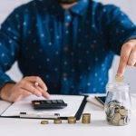 17 maneiras rápidas e fáceis de poupar dinheiro