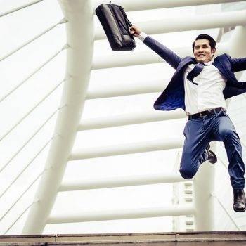 10 dicas para mudar de carreira com sucesso