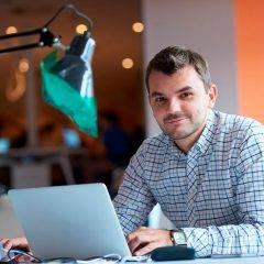 5 Passos para começar um negócio enquanto trabalha em tempo integral
