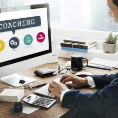 3 maneiras que os coaches podem usar seu site para obter mais clientes