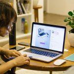 Saiba Qual a Melhor Plataforma Para Criar SEU Site!