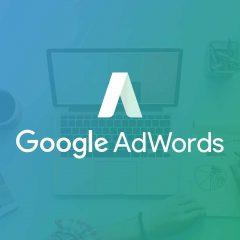 Google Ads - 5 Dicas Simples Para Você Arrebentar!