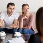 As 6 principais dúvidas sobre divórcio
