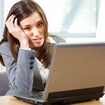 5 erros ao trabalhar no exterior