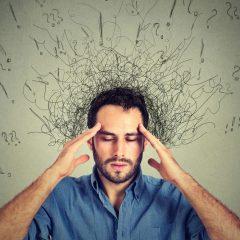 7 Dicas para alcançar uma mentalidade positiva