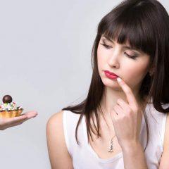 Dieta Paleo: A importância de desenvolver hábitos saudáveis