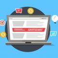 8 Motivos para investir em publicidade online!