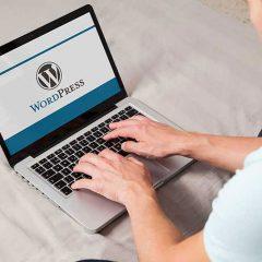 """Regras """"obrigatórias"""" que você deve seguir ao usar o logotipo e a marca comercial do WordPress"""