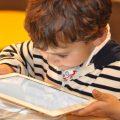 Conheça as melhores opções de tablet infantil