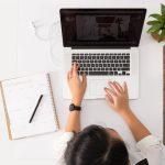 17 Tipos de postagem de blog para turbinar seu blog