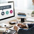 Como escrever títulos para atrair mais pessoas para seu site de coaching
