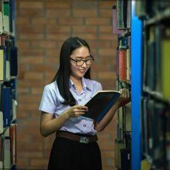Modalidade de curso: conheça as principais para o ensino superior