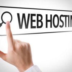 Dicas para encontrar a melhor hospedagem de sites