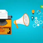 5 Maneiras rápidas de gerar leads através de marketing de conteúdo