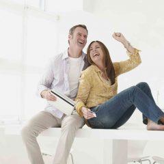 Finanças pessoais: 7 dicas para quem acabou de se casar