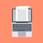 Dicas para criar conteúdo longo no WordPress