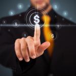 7 Ideias Lucrativas para Ganhar Dinheiro Trabalhando na Internet
