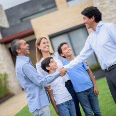 Quando você deve vender sua casa?
