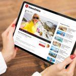 Por que você deve considerar fortemente o YouTube para construir seu público