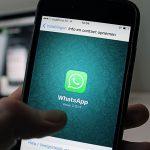 A importância do Whatsapp para negócios e vendas na internet em 2021